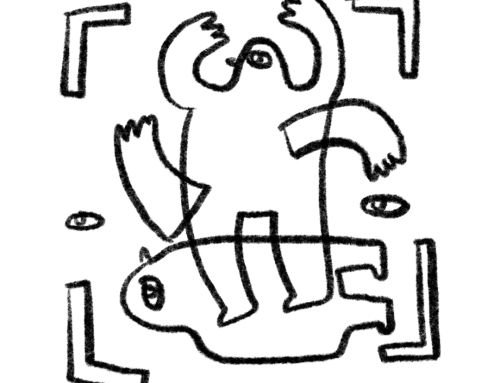 Tableaux 3